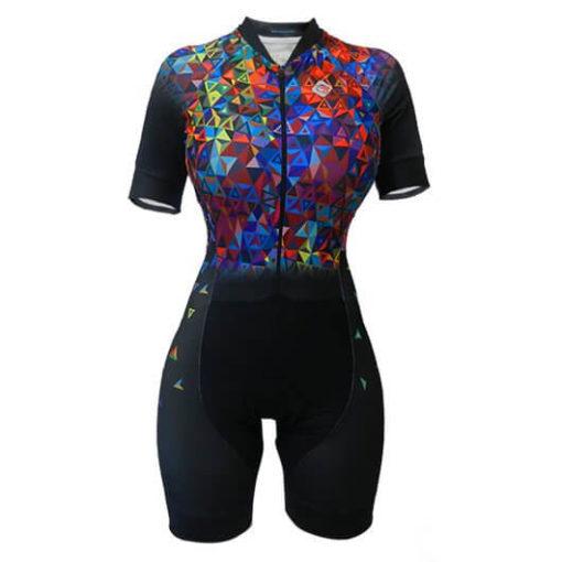 Macaquinho Ciclismo Feminino Popfusion_4