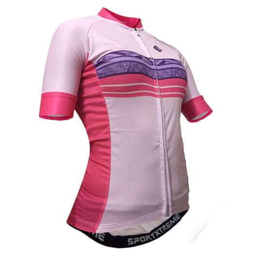 camisa-ciclismo-feminina-pandora