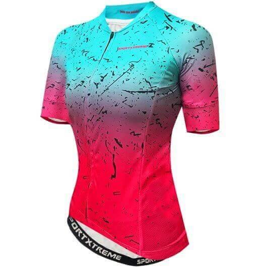Camisa-Ciclismo-Feminina-sienna