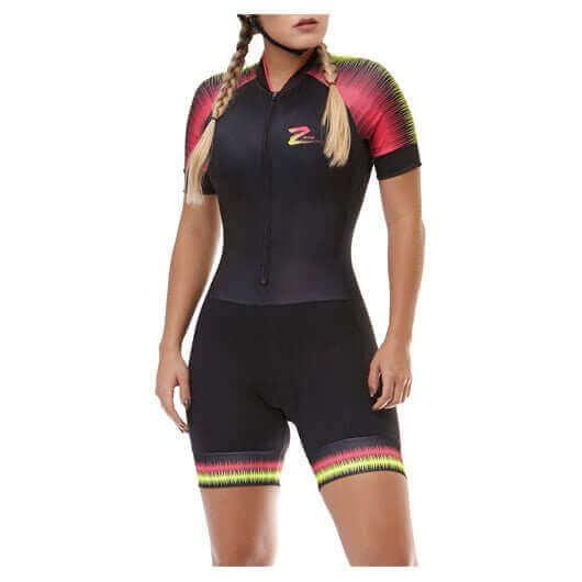 macaquinho-ciclismo-feminino-black-summer