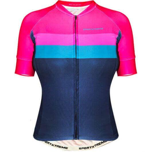 Camisa-Ciclismo-Feminina-livade-2