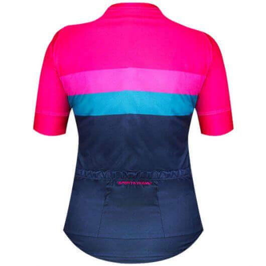Camisa-Ciclismo-Feminina-livade-3