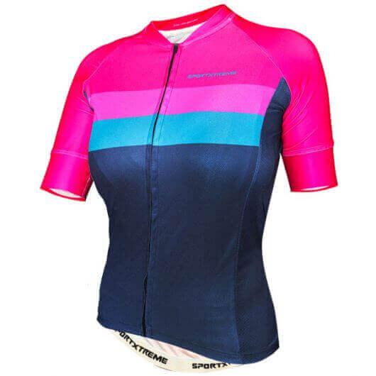Camisa-Ciclismo-Feminina-livade