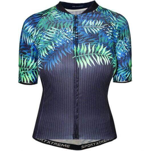 Camisa-Ciclismo-Feminina-maui-2