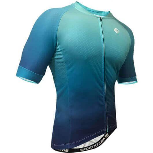Camisa-Ciclismo-Masculina-Arles