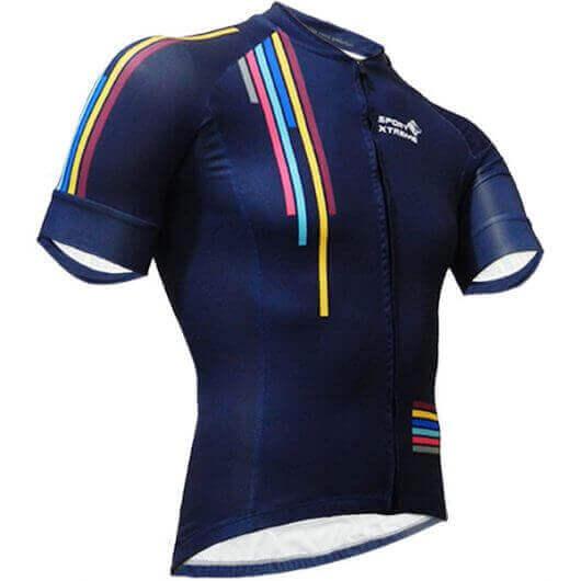 Camisa-Ciclismo-retro-2