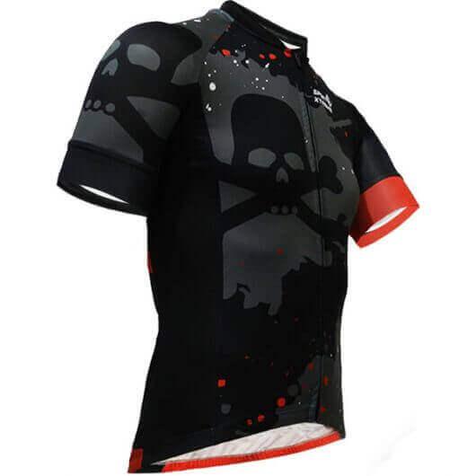Camisa-Ciclismo-wall