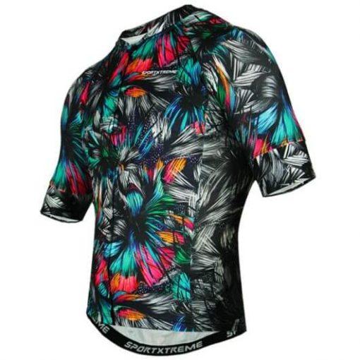 Camisa Ciclismo Agra 2