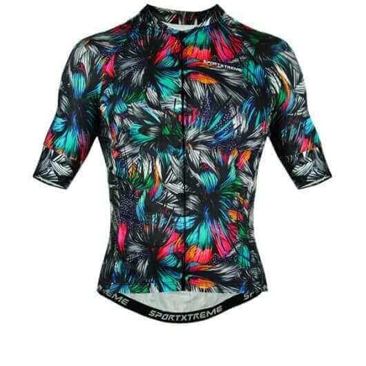 Camisa-Ciclismo-Feminina-agra