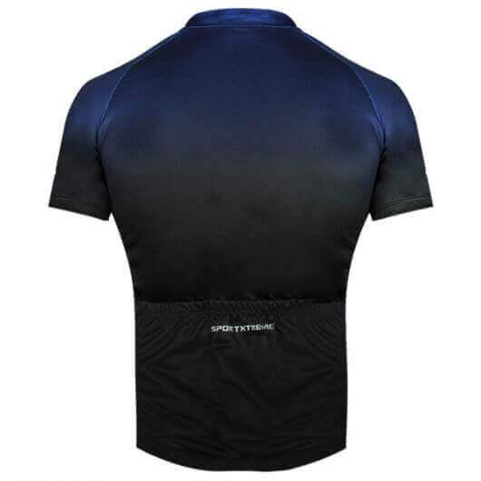 Camisa Ciclismo WingBlu 3