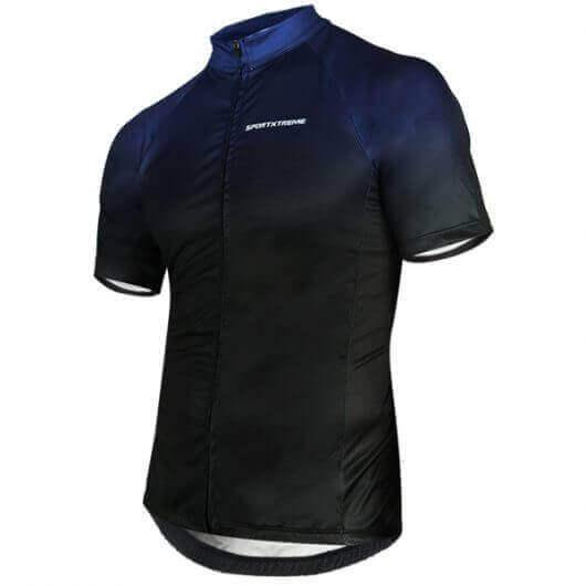 Camisa Ciclismo WingBlu