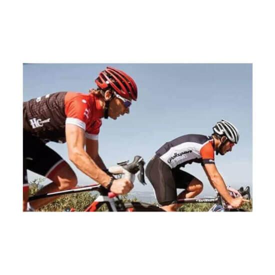 capacete ciclismo masculino
