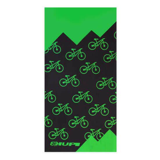 Bandana Ciclismo MTB