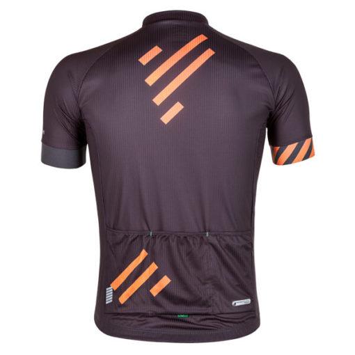 Camisa Ciclismo Masculina Lawful 2