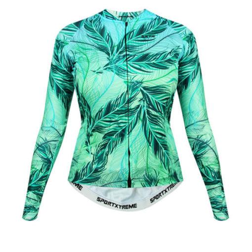 Camisa Ciclismo Baoba 2