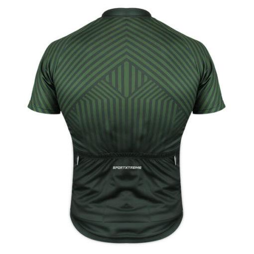 Camisa Ciclismo Masculina Malawi 3