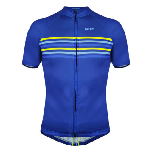 Camisa Ciclismo Masculina Niagara 2