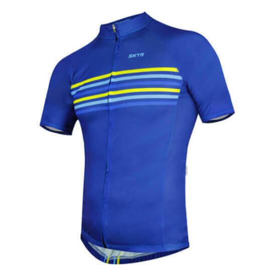 Camisa Ciclismo Masculina Niagara