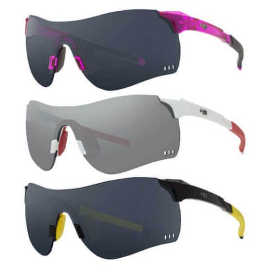 Óculos Ciclismo HB Quad F