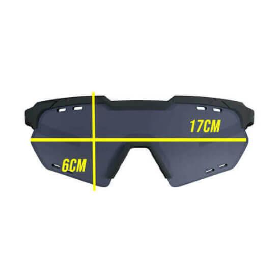 Oculos-Hb-Shield-Compact