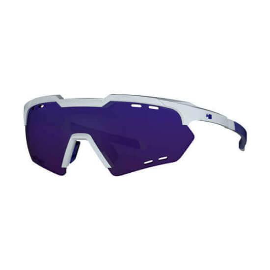 Óculos Ciclismo HB Shield Compact