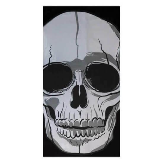 Bandana Ciclismo Skull