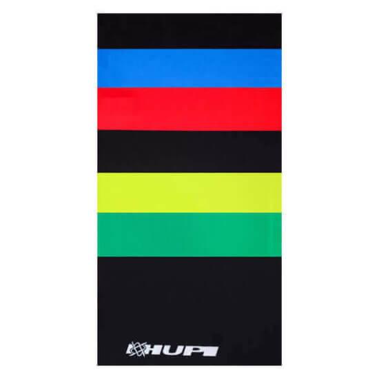 Bandana Ciclismo World Champs