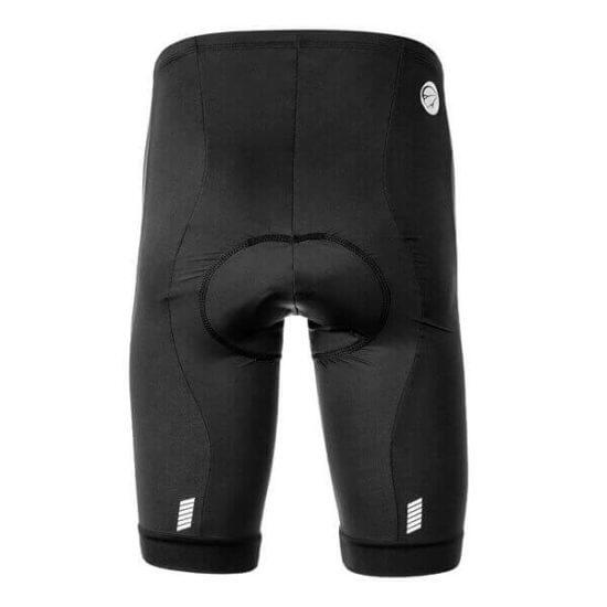 Bermuda Ciclismo Masculina Pocket 3