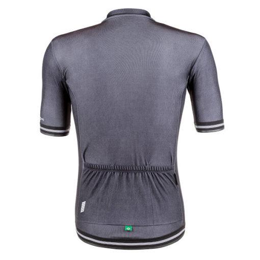 Camisa Ciclismo Adapt Carbon 2