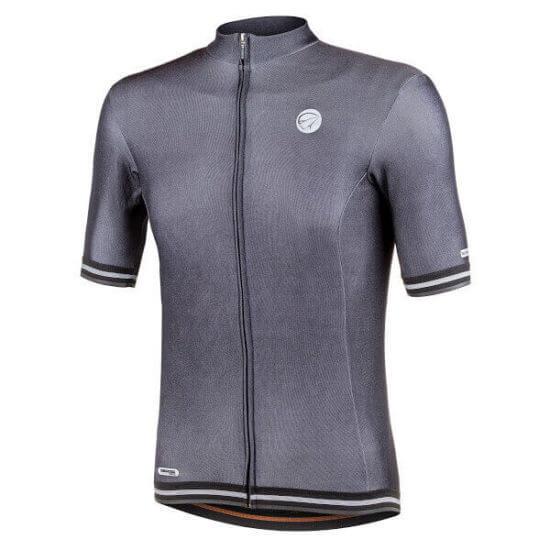 Camisa Ciclismo Adapt Carbon