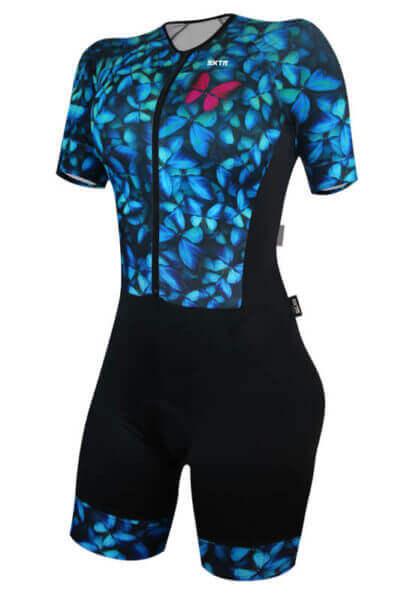Macaquinho Ciclismo Holambra