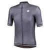 Camisa-Ciclismo-Adapt-Carbon