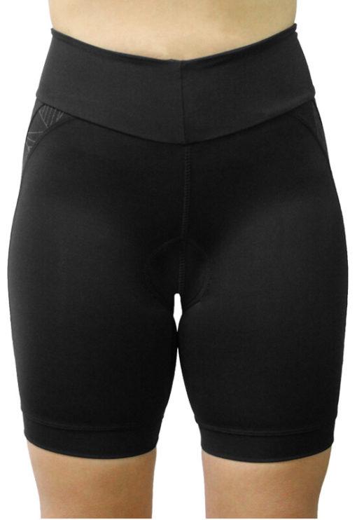 bermuda-ciclismo-feminina-black 2