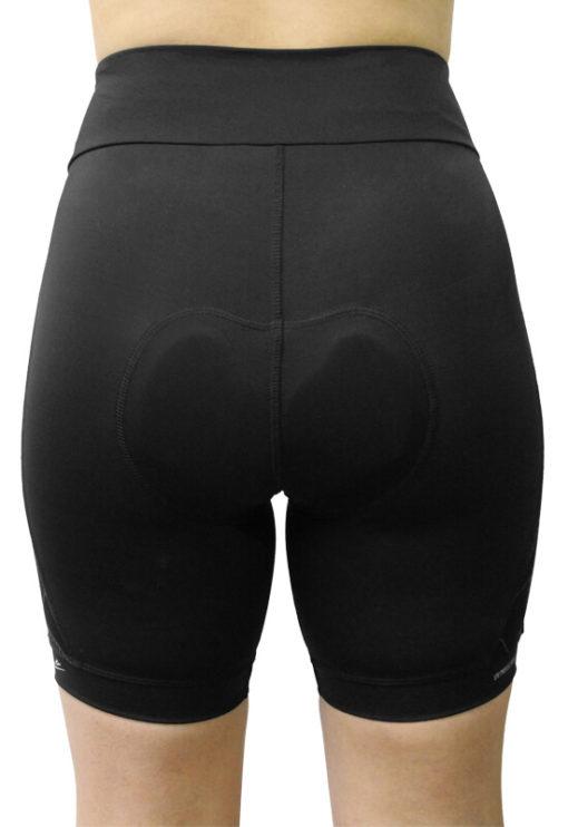 bermuda-ciclismo-feminina-black 3