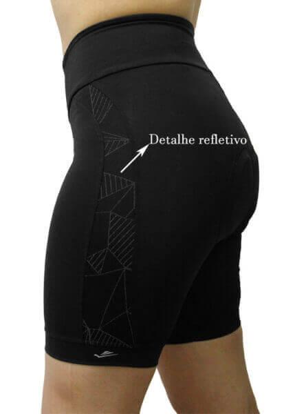bermuda-ciclismo-feminina-black