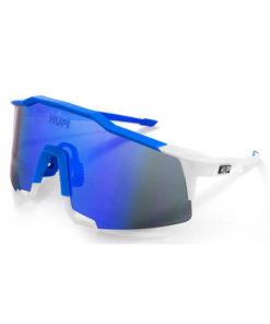 óculos ciclismo feminino
