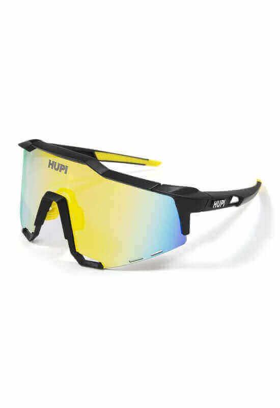 Óculos-de-ciclismo-Stelvio-preto