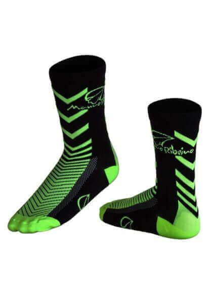 meia-ciclismo-fold-verde_fluor