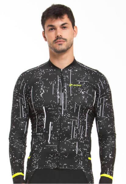 camisa-ciclismo-masculina-abstract
