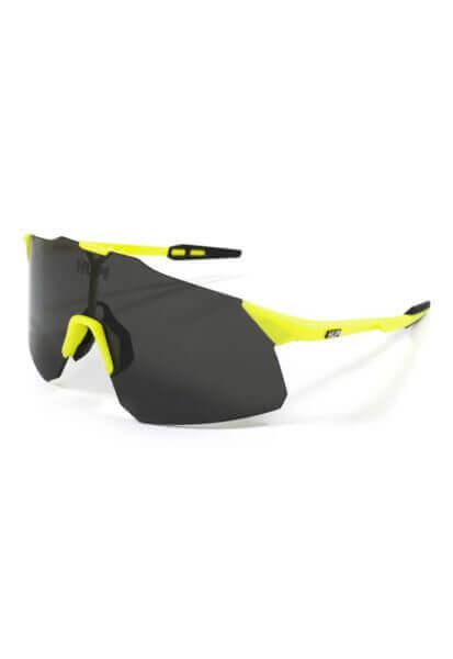 oculos-ciclismo-angliru