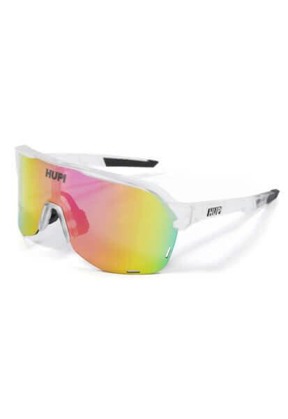 Óculos Ciclismo Huez