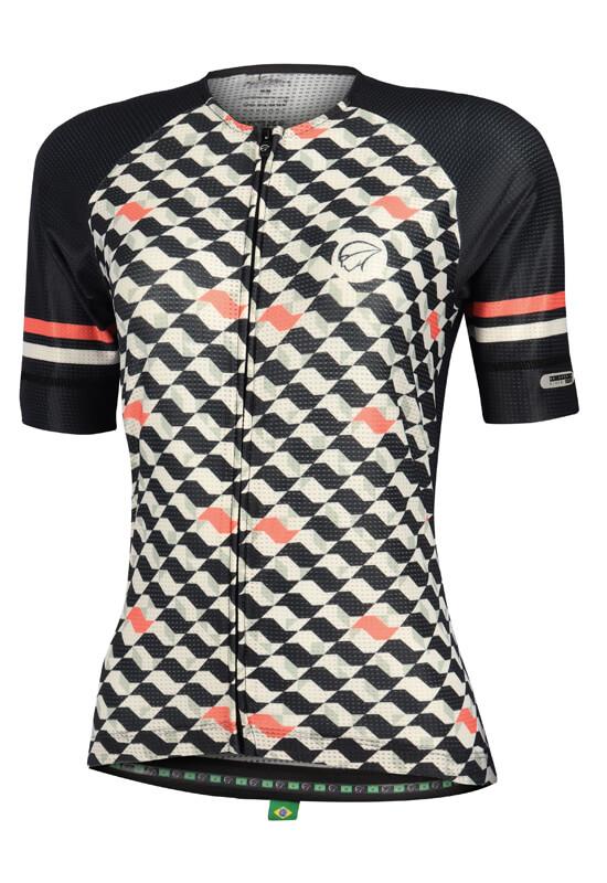 camisa-ciclismo-feminina-flow_preta