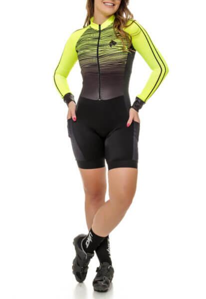 macaquinho-ciclismo-feminino-virtus