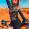 Macaquinho Ciclismo Love_Bicycle