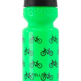 bike verde