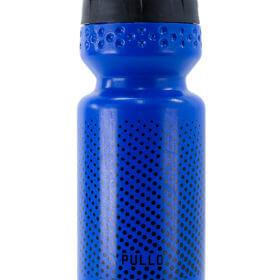 dota azul